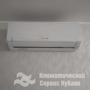 Установка_сплит_системы_Energolux