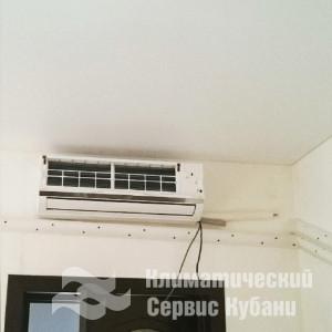 Ustanovka_kondicionerov_s_prokladkoy_trassi_v_kabel_kanale