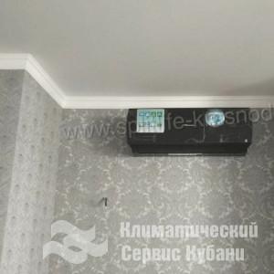 Kondicioner_Hisense_ustanovka_Krasnodar